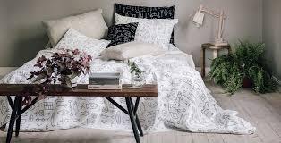 design of home furniture. Home Textiles, New Collection, Finnish Design, Saana Ja Olli Design Of Furniture
