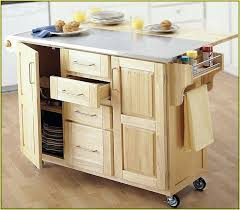 home depot kitchen island cabinets home depot outdoor kitchen cabinets lovely awesome home depot kitchen island
