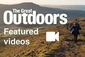 Video By The Lake Featured Video Lake District Watercolour Timelapse By Andy