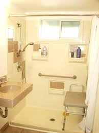 bathtubs handicap accessible bathroom designs wetroomsfordisabled see more info at bathroom accessories disabled persons
