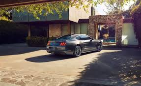 2018 ford mustang price. perfect price 2018 ford mustang intended ford mustang price