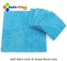 china plush carpet foam floor tiles with softer safetyeasy to fix water foam floor tiles75