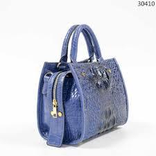 China <b>2019 New Fashion</b> Discount Brand Women <b>Bags</b> Wholesale ...