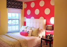bedroom wall designs for teenage girls. Winsome Wall Paint Colors For Girls Bedroom On Laundry Room Picture Color Schemes Design Designs Teenage L