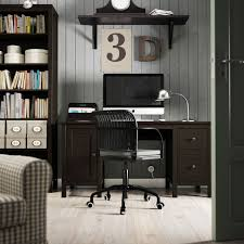 ikea office desks for home. Stunning IKEA Office Furniture Choice Home Gallery Ikea Desks For