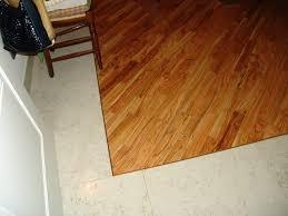 Marmo pavimento: pavimenti di marmo in pietra. pavimenti in marmo