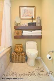 bathroom bathroom corner shelf ideas unique shaped vessel sinks in black grey color wall tiles