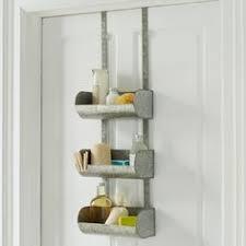 <b>Wire Mesh Storage</b> - <b>Hanging</b> Double Shelf | home improvement ...