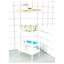 wooden shelves ikea wooden shelves white wood bathroom shelf wood shelving unit wooden shelves ikea wooden shelf system