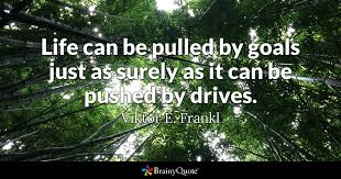 Viktor Frankl Quotes Fascinating Viktor E Frankl Quotes BrainyQuote