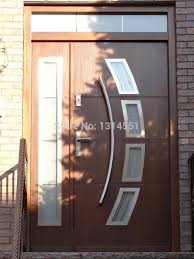 office entry doors. Compact Office Decor Modern Entry Door Handles Decoration: Large Size Doors