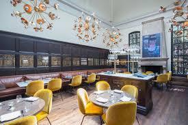restaurants in victoria gardens bizlisto