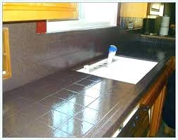 granite countertop covers covers medium image for adorable how to cover tile kitchen ups removable counter granite countertop covers