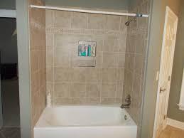 Bath Remodeling Ideas - Complete bathroom remodel