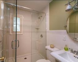 5 x 8 bathroom remodel. 5×8 Bathroom Remodel Ideas 28 Images Modern 5 X 8 I