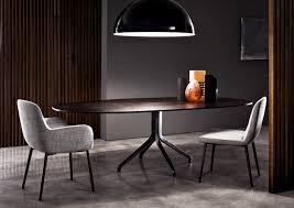 ... Charming Home Interior Design Ideas With Minotti Dining Table  Decoration : Wonderful Home Interior Design Ideas ...