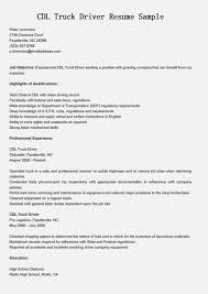 Cdl Drivers Job Description Yun 14 Co Truck Driver Template Openings