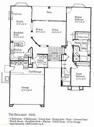 house building plan with vastu best of house building plan with vastu elegant indian vastu home