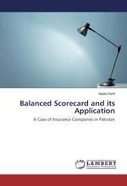 Signal iduna roland lampe ⭐ , germany, stadtweg, 15: Balanced Scorecard And Its Application A Case Of Insurance Companies In Pakistan Hanif Nadia 9783659973000 Amazon Com Books