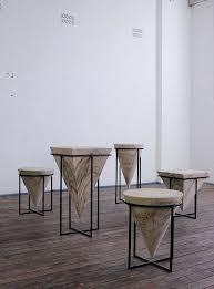 tables furniture design. milan design week u0026 salone del mobile 2016 preview tablechair designfurniture tables furniture