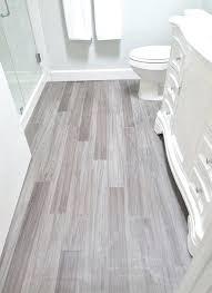 vinyl flooring bathroom bathroom remodel complete style gray bathroom floor tile vinyl vinyl flooring bathroom tile