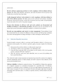 a list of education thesis topics how fast can you write a project management term paper dementia essay conclusion essays attention grabbers