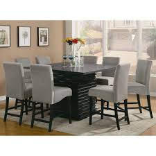 Dining Room Sets Atlanta Dining Room Furniture Dream Awesome Dining Room Tables Atlanta
