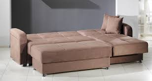 inspiration about charming sectional sofas ct 42 for your eco friendly sectional for eco friendly sectional
