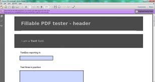 ds 82 form fillable form fillable pdf form fillable pdf form 1040 fillable pdf form ds