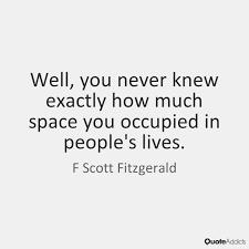 Zelda Fitzgerald Quotes Best 48 Favorite Quotes By F Scott Fitzgerald