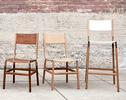furniture flat pack. modernwoodwhiteflatpackfyrnchairs furniture flat pack
