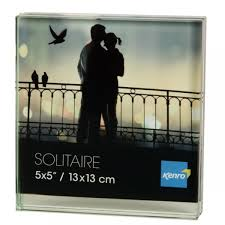 glass block frames