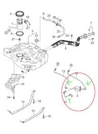 kia optima wiring diagram discover your wiring diagram 02 kia sedona fuel filter location