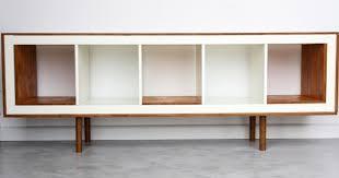 Ikea furniture hacks Hemnes Console Table Domain 10 Amazing Scandi Hacks For Your Ikea Furniture