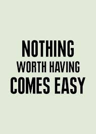 40 Hardworking Quotes To Keep You Focused Best Quotes Hard Work