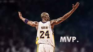 32+ Kobe Bryant Wallpapers: HD, 4K, 5K ...