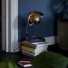 lámpara flowerpot vp4