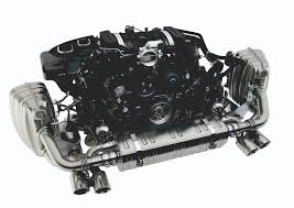 porsche 991 engine diagram porsche wiring diagrams
