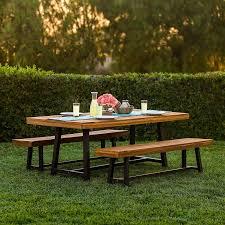 medium size of plastic table with umbrella hole plastic picnic table with umbrella hole round plastic