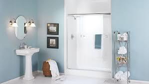 bathroom conversion photo 3