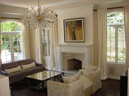 Small Picture Agreeable Interior Design Jobs Nyc For Home Decoration Planner