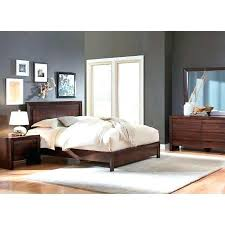 small bedroom ideas with queen bed. Queen Bedroom Ideas 5 Piece Set Homey King Sets With Storage Headboard Small . Bed F