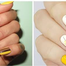 spring 2018 nail colors trendy of nails