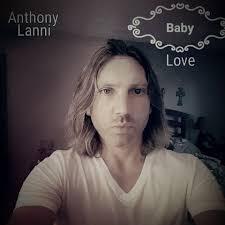 Anthony Lanni - Posts | Facebook