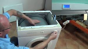 white knight tumble dryer wiring diagram white wiring diagrams