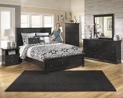 Platform Bed Bedroom Set Bedroom Furniture Platform Bed With Storage Cool Floating With