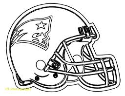 New Nfl Coloring Pages Printable Design Free Coloring Pages