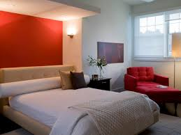 Colors For Walls In Bedrooms New On Fresh Brown Color Warm Sense Of  Interior Paint 2014 Bedroom With Dark Bed Cabinet Chair And White Shades.jpg
