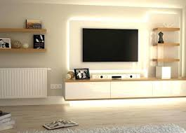 television units furniture. Simple Television Living Room Entertainment Units Best Cabinets Ideas On Unit And  Furniture In Television Units Furniture I