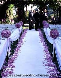 Great Silver And Lavender Wedding Decorations 1000 Ideas About Light Purple  Wedding On Pinterest Purple